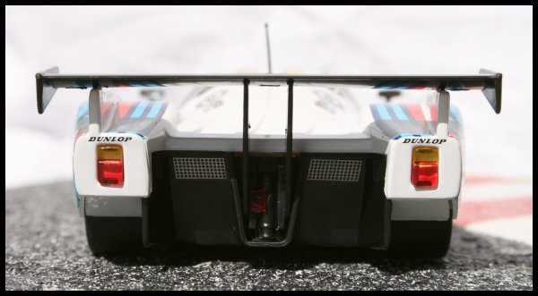 Slot.it Lancia LC2 Martini sica 08b